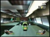 CGRundertow EXTREME-G for Nintendo 64 Video Game Review