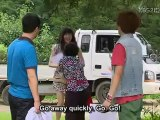 ojakgyo_brothers_-_04_part_1