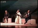 香西かおり 河内音頭「鉄砲節」(河内民謡)大阪府
