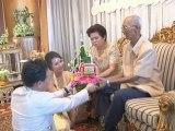 ถ่ายวีดีโอ งานแต่งงาน โทร 081-069-5147