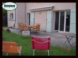 Achat Vente Maison  Saint Genis Laval  69230 - 130 m2