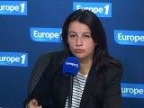 "EELV veut faire ""gagner François Hollande"""