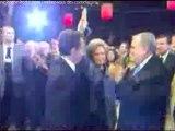 Dans la peau de Jacques Chirac - bande annonce