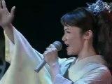 香西かおり - 波声音頭 (北海道)