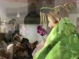 Designers Maurizio Galante Haute Couture Spring Summer 2012