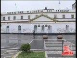 Maddaloni (CE) - Abusi su minori, 5 arresti al Villaggio dei Ragazzi