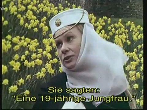 Monty Python – Die ganze Wahrheit – Oder fast! – 4/6
