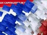 Clip de campagne officiel n°12 de Philippe Poutou pour les présidentielles 2012