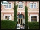 Achat Vente Maison  Arnas  69400 - 150 m2