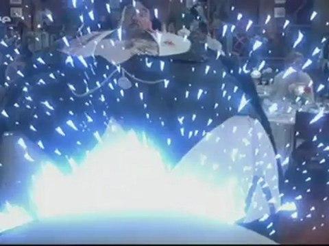Monty Python – Die ganze Wahrheit – Oder fast! – 6/6