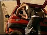 changer son pneu 2.....