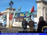 Bisceglie | Casa Divina Provvidenza, l'On. Colucci scrive al governo