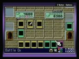 CGRundertow YU-GI-OH! THE ETERNAL DUELIST SOUL for Game Boy Advance Video Game Review