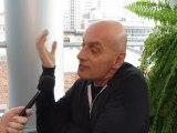Entrevue avec Jean Marchand sur Debussy - Espace.mu