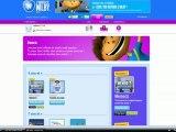 Jeux educatifs pour enfants gratuits - L'Univers de Wilby - Jeux educatifs pour enfants