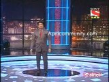 Movers and Shakers[Ft Javed Jaffery] - 24th April 2012 pt1