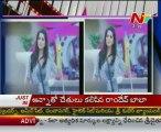 Priyanka To Romance With Ram Charan In 'Zanjeer' Remake