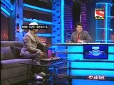 Movers and Shakers[Ft Javed Jaffery] - 24th April 2012 pt3