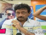 Ram Gopal Varma's Controversial Comments