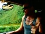 [History] Rutas Mortales Andes 05 - Carrera Mortal