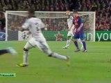 www.LiveFootball.ws | Барселона - Челси 2