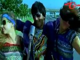 Disco Movie Songs - Om Shanthi Om Shanthi - Nikhil Siddhartha - Sara Sharma