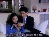 lucky_days_-_11_part_1