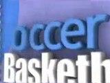 ((((MLL LIVE))))Watch Mejor League Lacrosse MLL Live Stream Online 2013