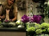 Blomsterforretning Bergen A. Jensen Blomster AS