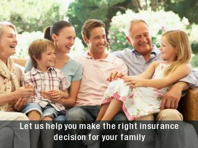 North Carolina Family Health Insurance Quotes, Affordable Health Insurance – Family Insurance Agents