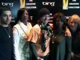 Events 28TH Sundance Film Festival Full Show
