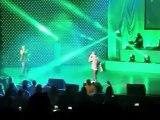 Universal Music Latino Billboard Latin Music Awards 2012