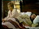 Julie! Series (1992) Episode 7 Put up your dukes