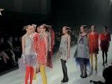 Fashion Week Somarta Mercedes Benz Fashion Week Tokyo Spring Summer 2012