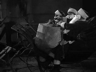 The Three Stooges episode 29 (Wee Wee Monsieur) 1938 full video