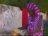 Horror of female circumcision - 8 Feb 08