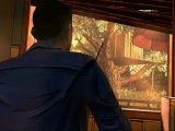 "CGR Trailers - THE WALKING DEAD ""A New Day"" Story Trailer"