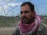 Preparations begin to close Rafah crossing 28 Jan 08