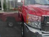 2008 Chevrolet Silverado 2500 for sale in Bartow FL - Used Chevrolet by EveryCarListed.com