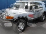 2007 Toyota FJ Cruiser for sale in Riverhead NY - Used Toyota by EveryCarListed.com