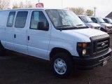 2008 Ford Econoline for sale in Savage MN - Used Ford by EveryCarListed.com