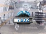 2011 Ford Econoline for sale in Savage MN - Used Ford by EveryCarListed.com
