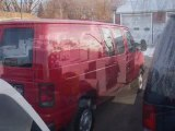 2007 Ford Econoline for sale in Savage MN - Used Ford by EveryCarListed.com