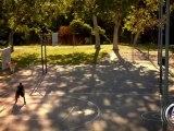 Trailers: NBA Baller Beats - Trailer