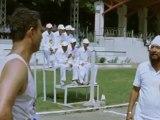 Paan Singh Tomar (2012) - 720P - DvdRip -Desicorner.net (1)-001