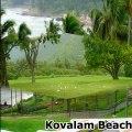 India Travel-Kerala Tourist Place