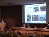 4- Yann Perrot / Robotique sécuritaire et de surveillance - 5 mars 2012