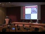 12 - LCL Allaert / Robotique sécuritaire et de surveillance - 5 mars 2012