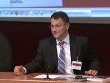 9 - questions / Robotique sécuritaire et de surveillance - 5 mars 2012