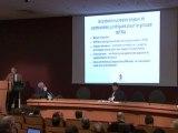 8 -Didier Paule / Robotique sécuritaire et de surveillance - 5 mars 2012